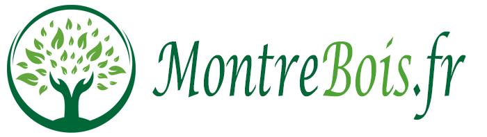 Montrebois.fr
